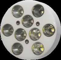 ELL80is - Electronic Landing Light (Landescheinwerfer)