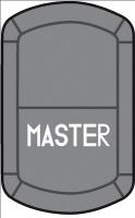 Schalter MASTER