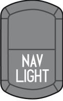 Schalter NAV LIGHT
