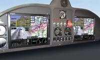 Flymap XL KIT+