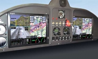 Flymap XL
