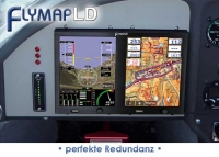 Flymap LD+