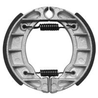 Bremsbacken