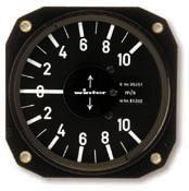 Variometer 5 STV 10