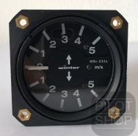Variometer 5 STV 5