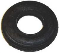 Reifen 200/4 DURO 2 PR