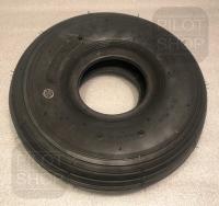 Reifen 400/4 Kenda 4 PR