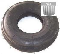 Reifen 350-6 Vredestein 4 PR