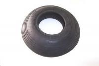 Reifen 400-6 DURO 4 PR