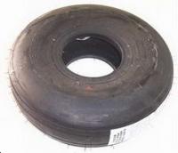 Reifen 500-5 CONDOR JAA 6PR