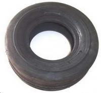 Reifen 11x4.00-5 DURO 4PR