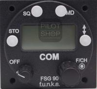 FSG90 H1