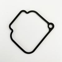 Vergaserkammerdichtung Rotax 2 Takt-Serie