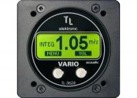 TL-3624 digitales Variometer