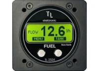 TL-2524 Fuel Computer