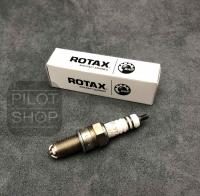 Zündkerze für Rotax New Generation 912 S, 912 iS (100 PS)