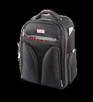 Pilotenrucksack Backpack