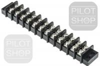 Stromverteiler Massepunkt