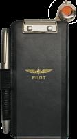 Kniebrett i-Pilot PHONE PLUS