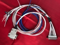 Elektrokabel 1,5 mm