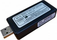 Wi-Fi-USB Dongle