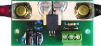 Geber Amperemeter Flybox 100 A