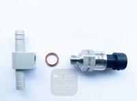 Adapter Benzinleitung / Geber M10