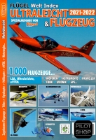 INDEX Flügel der Welt 2021-2022
