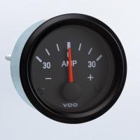 Amperemeter 30 A