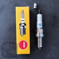Zündkerze für Rotax 912 (80 PS)
