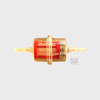Benzinfilter -55-