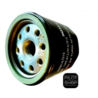 Ölfilter Rotax 912, 912 S, 912 iS, 914 Turbo, 915 iS -zertifiziert-