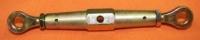 Sicherungsdraht - Luftfahrtnorm - 1 mm Rolle