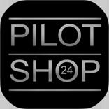 Pilot-Shop-24